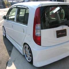 2life-car070521-04