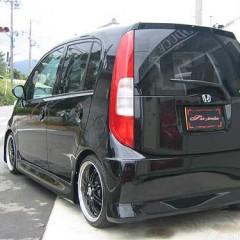 2life-car070521-06
