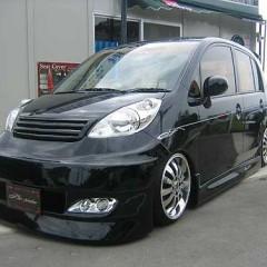 2life-car070521-07
