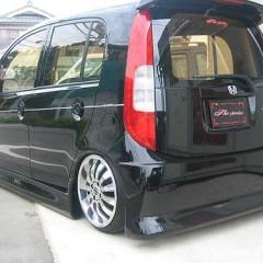 2life-car070521-08