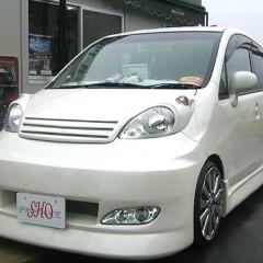 2life-car070521-09
