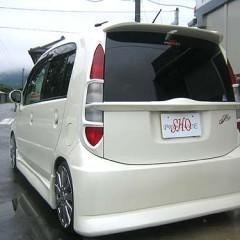 2life-car070521-10