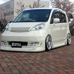2life-car070521-13