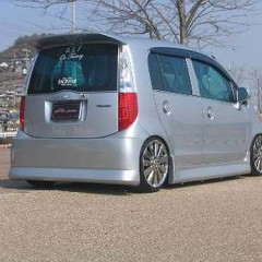 2life-car070521-16