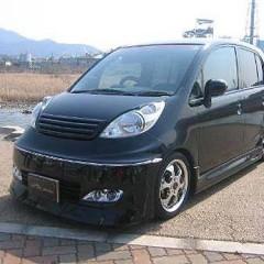 2life-car070521-17