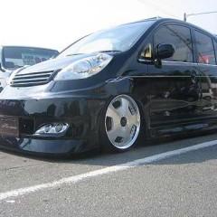 2life-car070521-19