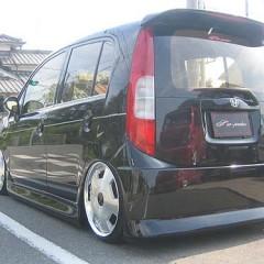 2life-car070521-20