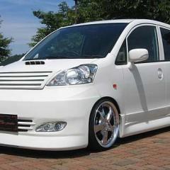 2life-car070625-01