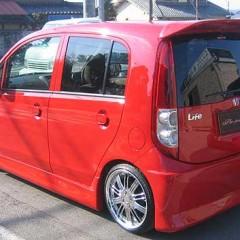2life-car080205-01