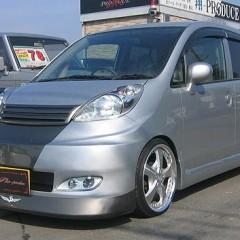 2life-car080309-01