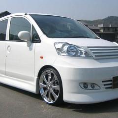 2life-car080325-01