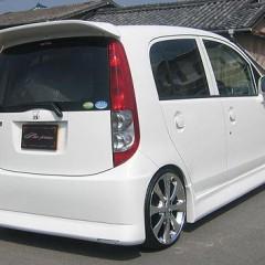 2life-car080325-02
