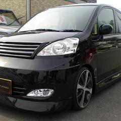 2life-car080614-01