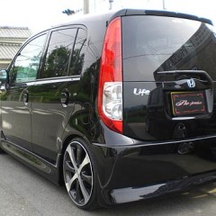 2life-car080614-02