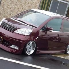 2life-car090525-01