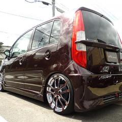 2life-car100616_2