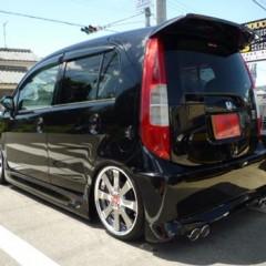 2life-car101001_4