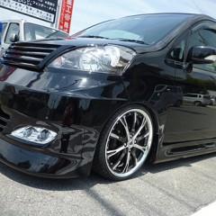 2life-car110514_1