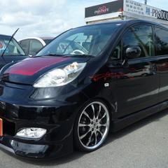 2life-car111001_1