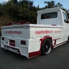 DSCN4680