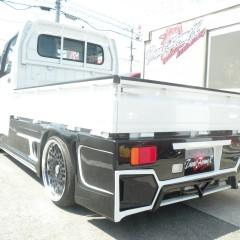 DSCN7025