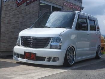 DSCN9480