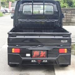 DSCN9700