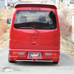 DSCN1160
