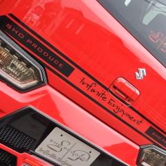 リア/W1400-①