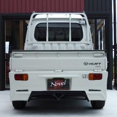 DSCN1992