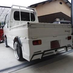 DSCN3200