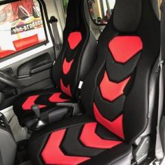 装着例:S500Pハイゼットジャンボ