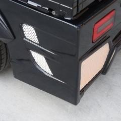 LEDテールランプ/スモークタイプ