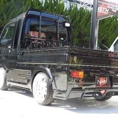 DSCN4437