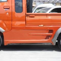 DSCN4526