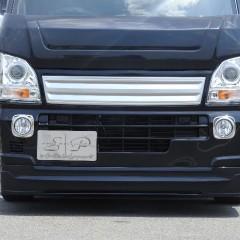 DSCN5100