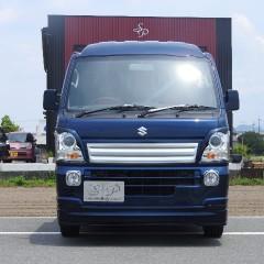 DSCN5107
