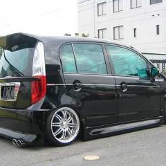 2life-car070521-02