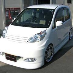 2life-car070521-03