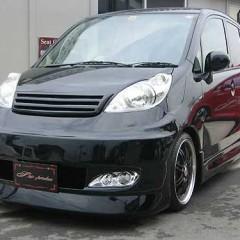 2life-car070521-05