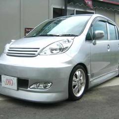 2life-car070521-11