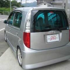 2life-car070521-12
