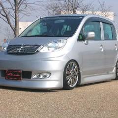 2life-car070521-15
