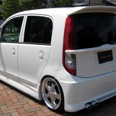 2life-car070625-02