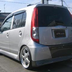2life-car080309-02
