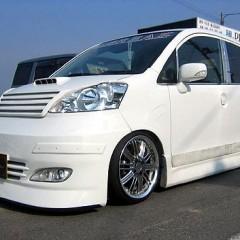 2life-car080428-01
