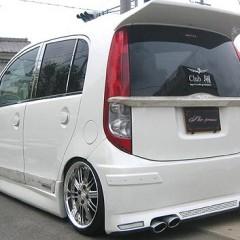 2life-car080428-02
