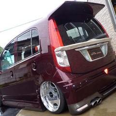 2life-car090525-02