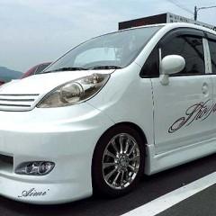 2life-car090528-01