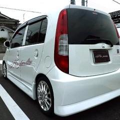 2life-car090528-02
